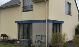 Achat maison  Le Havre (76620) 315 000 €