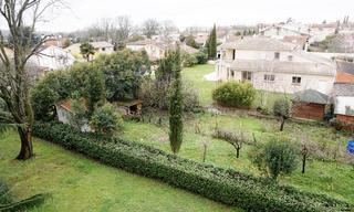 Achat appartement 4 pièces Toulouse (31500) 223 000 €