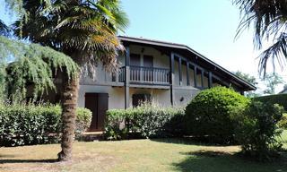 Achat maison 7 pièces Port-de-Lanne (40300) 328 600 €