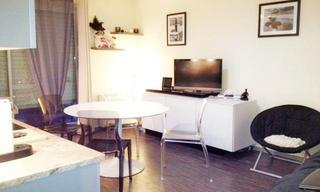 Achat appartement 1 pièce Toulouse (31500) 109 000 €