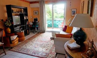 Achat appartement 3 pièces Toulouse (31500) 217 000 €