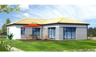Achat maison neuve 5 pièces Haute-Goulaine (44115) 244 920 €