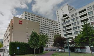 Achat appartement 4 pièces Tourcoing (59200) 109 000 €