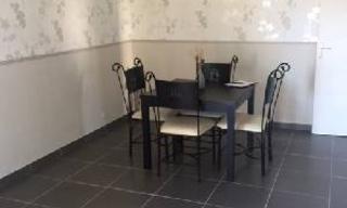 Achat appartement  Le Havre (76620) 159 000 €