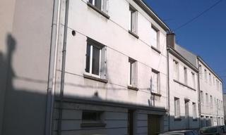 Location appartement 3 pièces Tours (37000) 760 € CC /mois