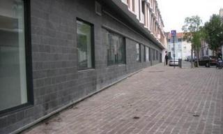 Achat local industriel 1 pièce Lille (59000) Nous consulter