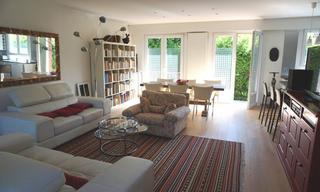 Achat maison 5 pièces Marcq-en-Baroeul (59700) 562 000 €