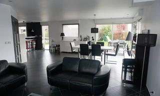 Achat maison 6 pièces Wervicq-Sud (59117) 379 000 €