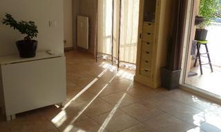 Achat appartement 4 pièces La Garde (83130) 169 000 €