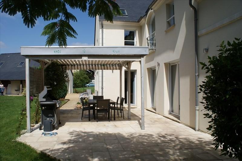 photo de Vente Maison 290 m² à Compiegne 780 000 ¤