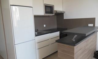 Location appartement 2 pièces Dax (40100) 428 € CC /mois