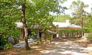 Achat maison 4 pièces Seillans (83440) 320 000 €