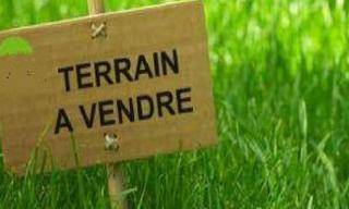 L'Immobilière SARL agence immobilière à Saint-Romain-de-Colbosc
