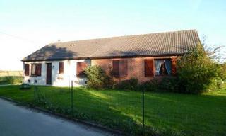 Achat maison 5 pièces Monchecourt (59234) 198 000 €