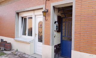 Achat maison 3 pièces Aniche (59580) 97 000 €