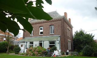 Achat maison 8 pièces Crespin (59154) 287 000 €