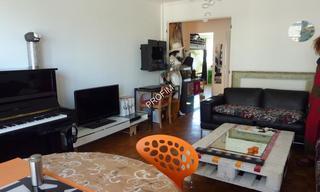 Achat appartement 3 pièces Livry-Gargan (93190) 235 000 €