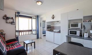 Achat appartement 2 pièces Seignosse (40510) 90 000 €