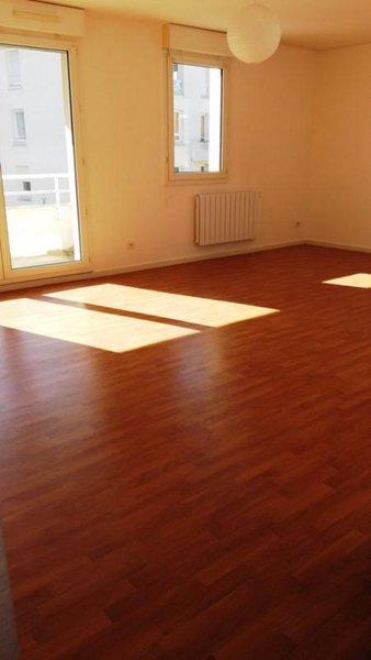 photo de Vente Appartement 67 m² à Margny les Compiegne 190 000 ¤