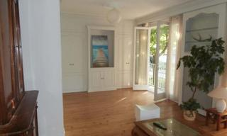 Achat appartement 2 pièces Valence (26000) 125 000 €