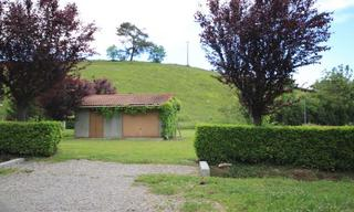 Achat terrain  Lombez (32220) 65 000 €