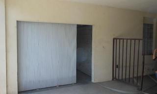 Achat appartement 3 pièces Montauban (82000) 113 000 €
