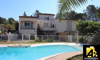 Achat appartement 4 pièces Roquebrune-sur-Argens (83520) 329 000 €