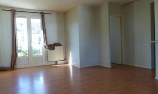 Achat appartement 3 pièces Vert-Saint-Denis (77240) 139 500 €