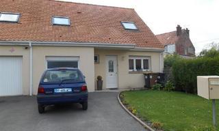 Achat maison 7 pièces Ardres (62610) 155 000 €