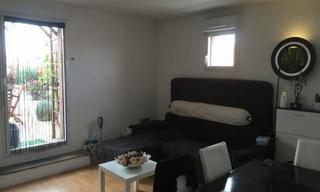 Achat appartement 1 pièce Calais (62100) 70 000 €