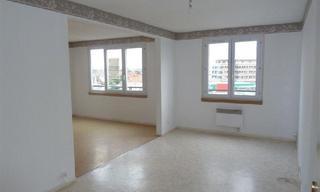 Achat appartement 4 pièces Calais (62100) 115 000 €