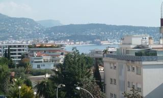 Achat appartement 3 pièces Nice (06200) 315 000 €