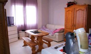 Achat appartement 4 pièces Calais (62100) 144 000 €