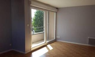 Achat appartement 2 pièces Calais (62100) 97 000 €