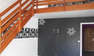 Achat appartement 6 pièces Calais (62100) 170 000 €