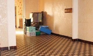 Achat maison 4 pièces Calais (62100) 70 000 €