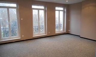 Achat appartement 4 pièces Calais (62100) 180 000 €