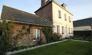 Achat maison 6 pièces Biville-la-Baignarde (76890) 162 500 €