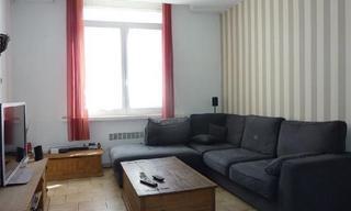 Achat maison 4 pièces Calais (62100) 112 000 €