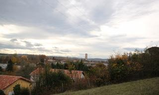 Achat terrain  Lombez (32220) 53 500 €