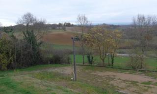Achat terrain  Albi (81000) 55 000 €