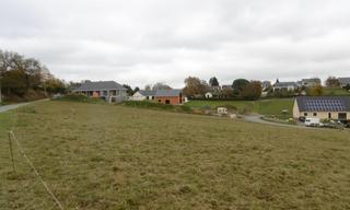 Achat terrain  Layrisse (65380) 45 000 €