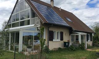 Achat maison 7 pièces Salies-de-Béarn (64270) 234 000 €
