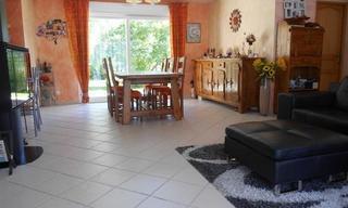 Achat maison 7 pièces Guînes (62340) 175 000 €