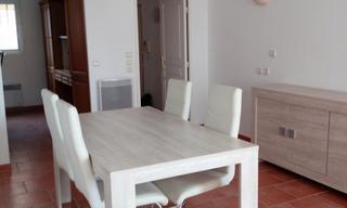 Achat appartement 3 pièces La Londe-les-Maures (83250) 220 000 €