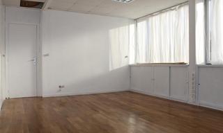Location appartement 3 pièces Guines (62340) 550 € CC /mois