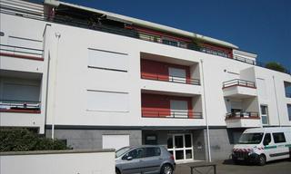 Location appartement 1 pièce Nantes (44300) 435 € CC /mois