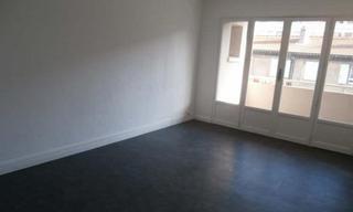 Achat appartement 4 pièces Valence (26000) 125 000 €