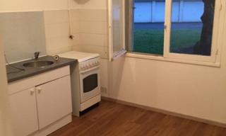 Achat appartement 2 pièces Soissons (02200) 55 000 €