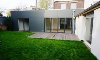 Achat maison 5 pièces Lambersart (59130) 538 000 €